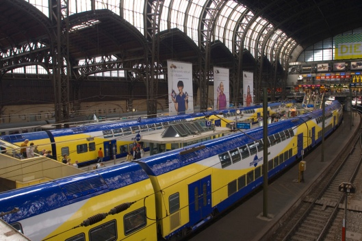 Hamburg central station-httpwww.flickr.comphotosdannyhutt780701967