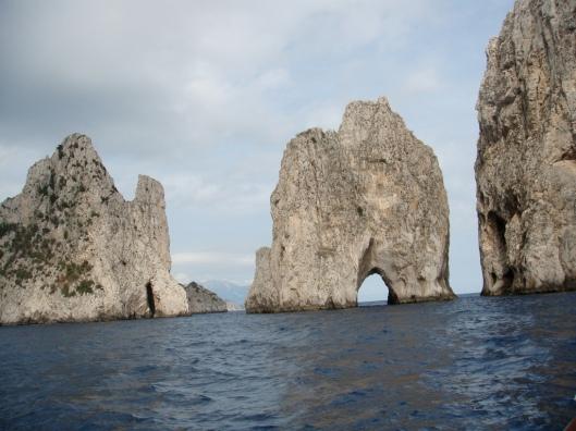 capri6 via flickr